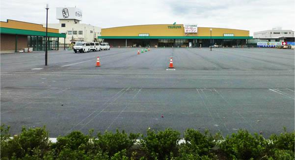 前橋 ツルヤ 長野県外に初出店したツルヤ前橋南店、「信州」を全面に打ち出した商品力に学ぶ